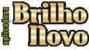 restauração de pisos de madeira - Aplicadora Brilho Novo