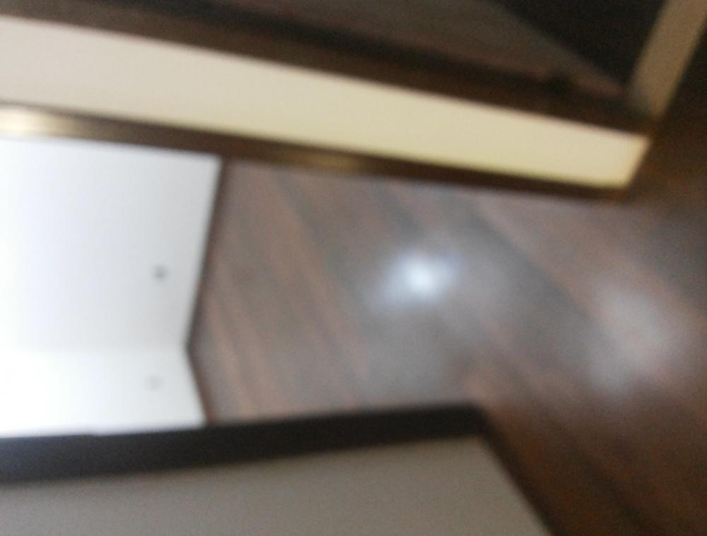 Onde Encontrar Empresa de Raspagem de Pisos de Madeira na Vila Jataí - Raspagem de Assoalhos
