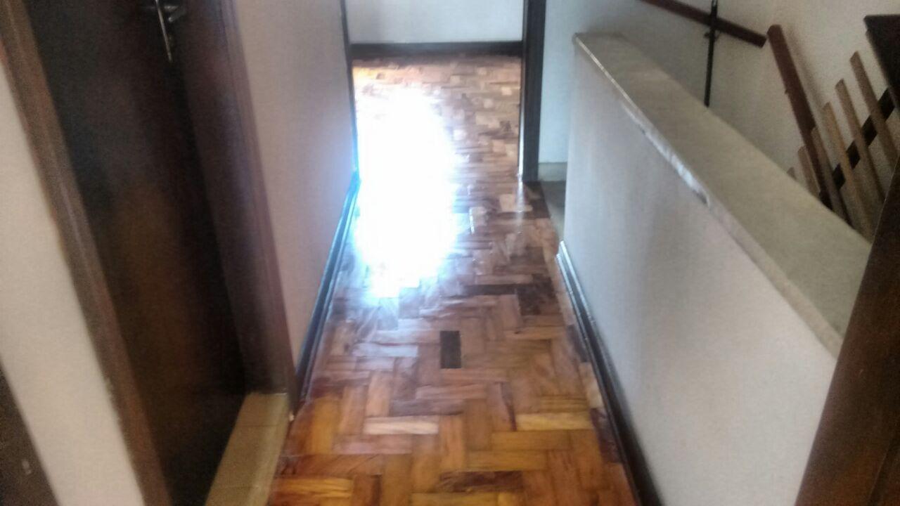 Quanto Custa Restauração de Carpete de Madeira City Lapa - Reforma de Assoalho de Madeira