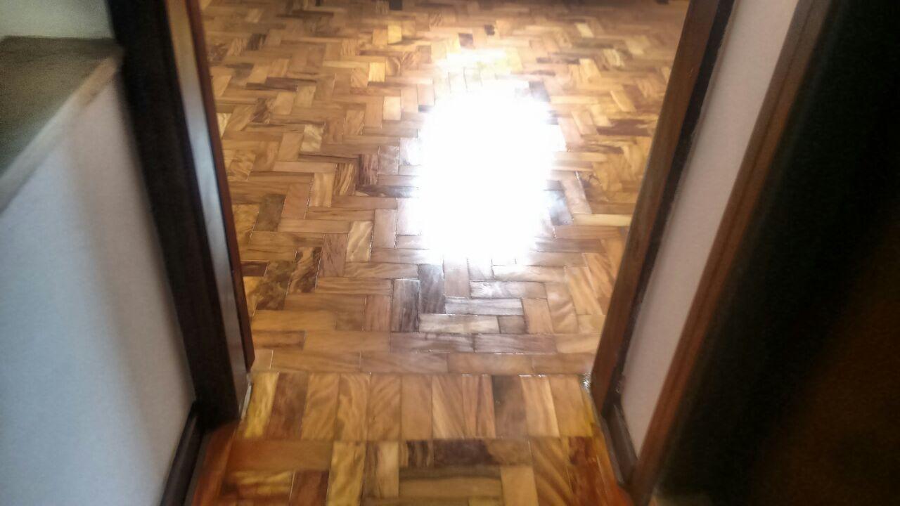 Restauração de Deck de Madeira Preço na Cidade Ademar - Reforma de Assoalho de Madeira