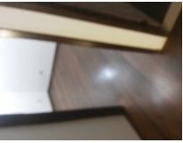 onde encontrar empresa de raspagem de pisos de madeira no Recanto dos Victor