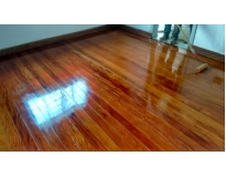 onde encontrar manutenção de pisos de madeira na Granja Viana