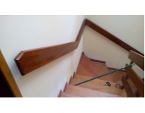 onde encontrar raspagem de pisos de madeira em SP na Portão