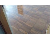 onde encontrar raspagem de pisos de madeira na Arco-Verde