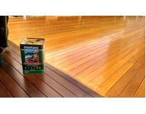 onde encontrar reparo em pisos de madeira no Jardim Aracília