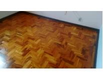 onde encontrar restauração de deck de madeira no Recanto Verde