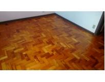 onde encontrar restauração de piso de madeira laminado na Cidade Ademar