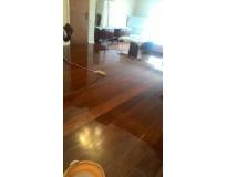 onde encontrar restauração de pisos de madeira em São Paulo em Santo Amaro