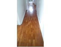 onde encontrar restauração de pisos de madeira na Monte Carmelo