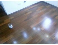 onde restaurar piso de madeira em Moema