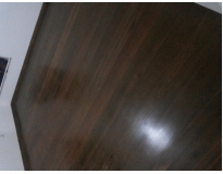 quanto custa aplicação de resina em piso de madeira na Vila Nogueira