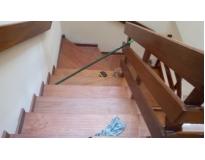 quanto custa raspagem de pisos de madeira em SP na Ponte Grande