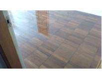 quanto custa raspagem de pisos de madeira no Jardim Lina