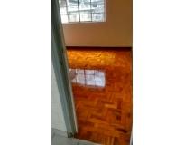 quanto custa reparo em pisos de madeira no Itaim