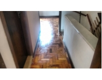 quanto custa restauração de carpete de madeira na Invernada