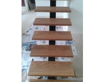 quanto custa restauração de taco de madeira na Taboão