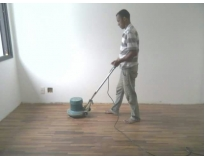 quanto custa restaurar piso de madeira na Vila Nogueira