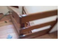 raspagem de pisos de madeira em SP na Vila Jataí