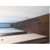 empresa de raspagem de pisos de madeira