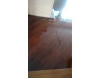reparo em pisos de madeira na Vila Augusto