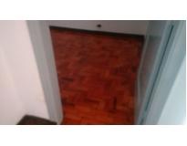 restauração de carpetes de madeira no Morros
