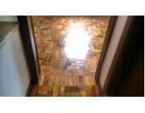restauração de deck de madeira preço no Itaim Bibi