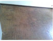 restauração de taco de madeira preço Bosque Maia Guarulhos