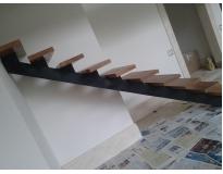 restauração de taco de madeira na Atalaia